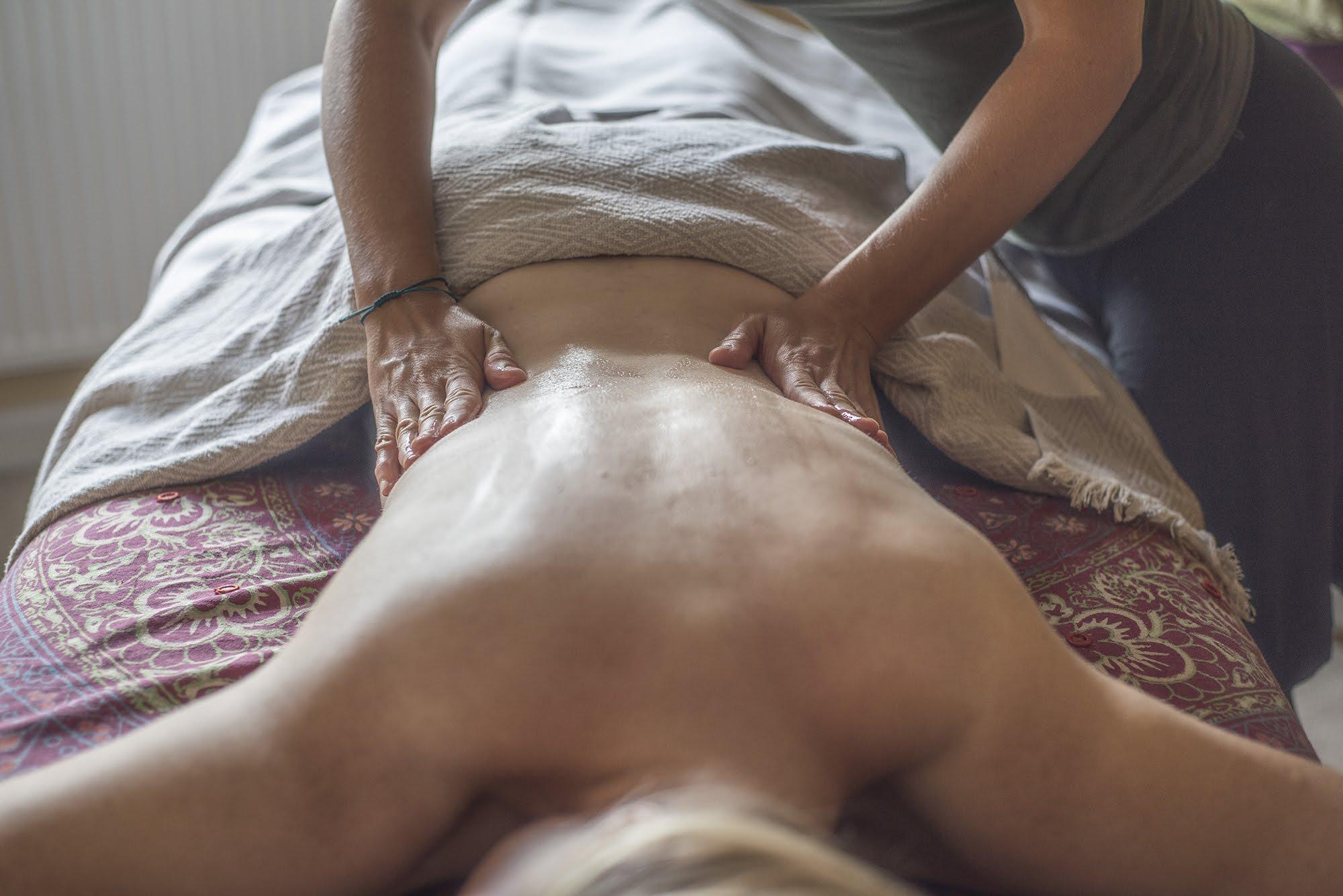 Sarah-thai-massage160.jpg