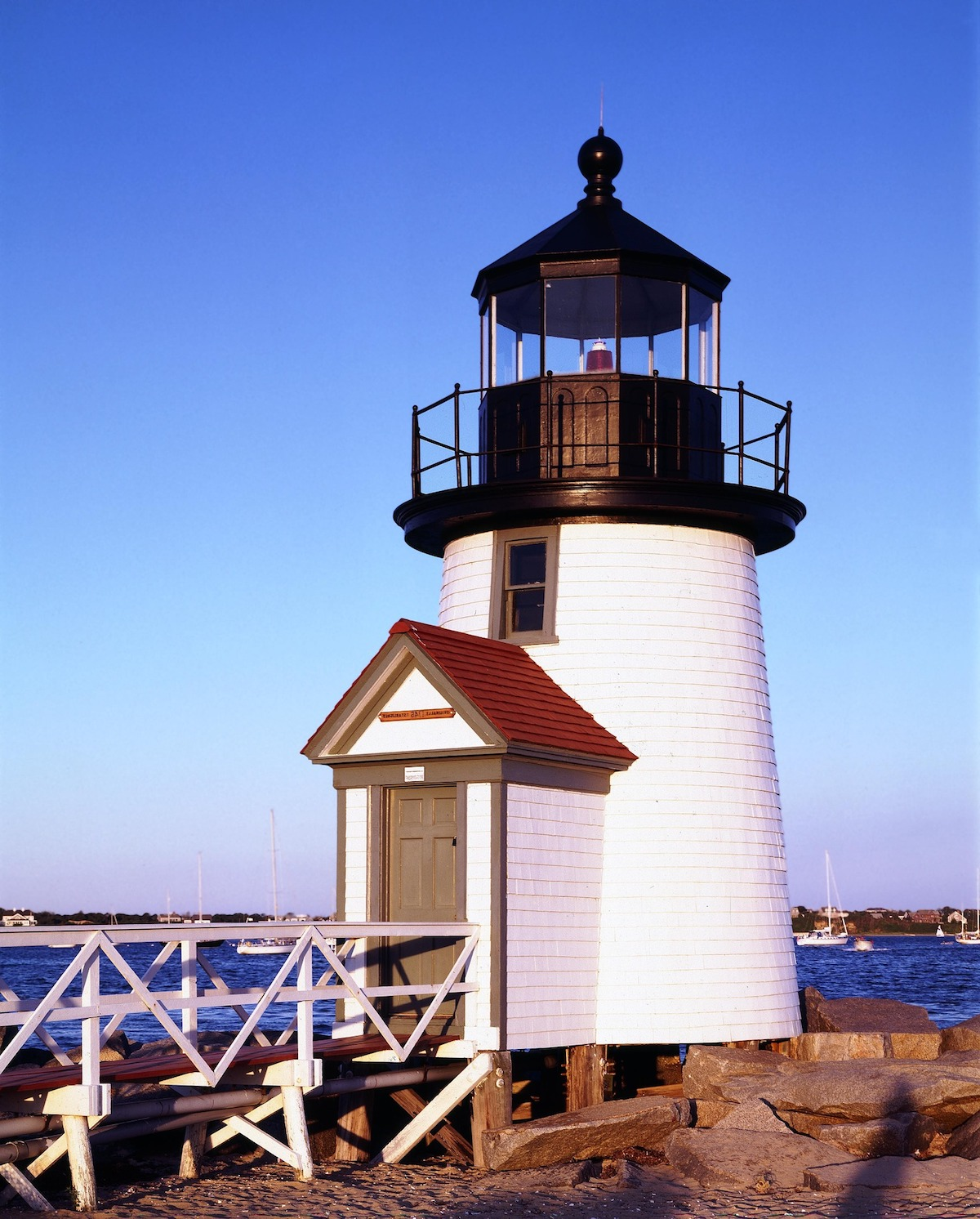 New England/Canada