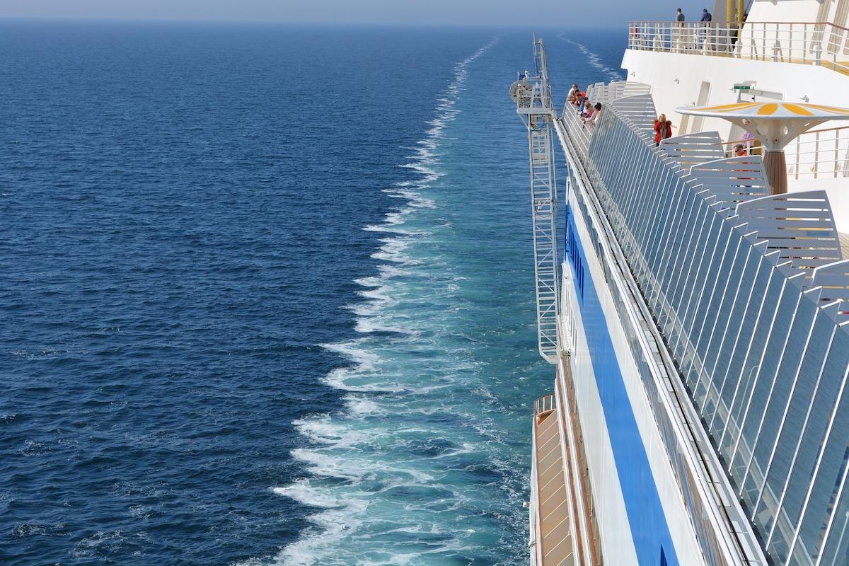 Port side and ocean.jpg