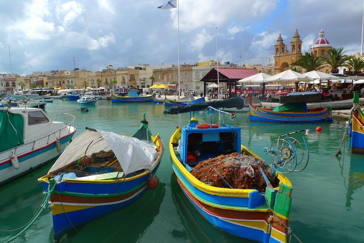 Europe_Fishshing Boat.jpg