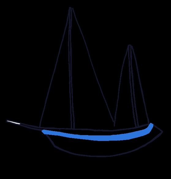 Ketch-boat-3.png