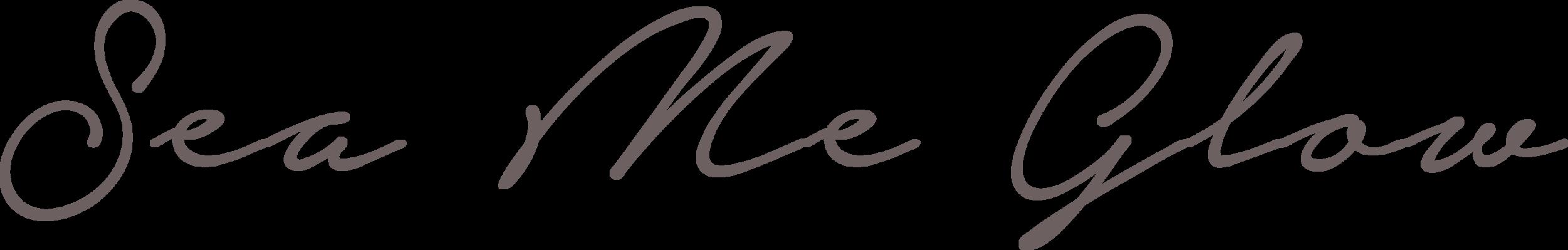 Sea Me Glow Logo.png