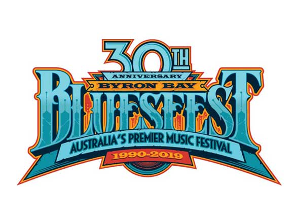 UK Promoter Representative - Working with acclaimed Festival Director Peter Noble on programming and marketing Australia's premier blues and roots festival to the UK music industry; helping to keeping the festival firmly in people's minds.