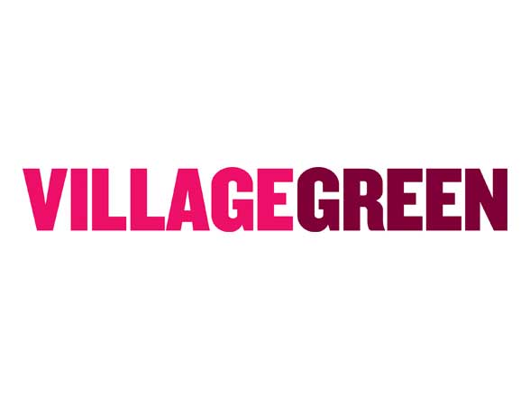 Operations and Zone Manager - Responsible for the gates and entry systems, assisting with the safety planning and production of the event management plan, for Metal's Village Green in Southend.