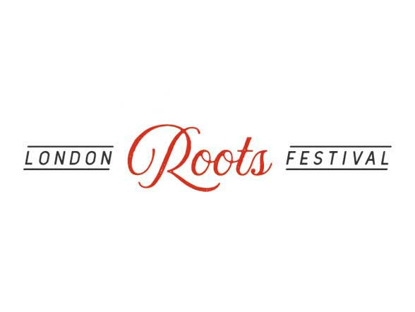 Programming Consultant - Eddie started working with David Messer Promotions in 2018 to help review, re-brand and programme London's premier indoor folk and roots festival.