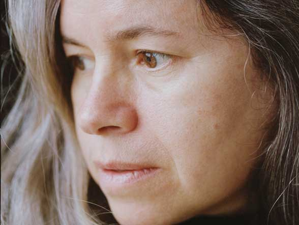 Natalie Merchant - Splendid Events present:A Summer Evening with Natalie Merchant at Emmanuel United Reform Church in Cambridge.SOLD OUTIn association with Green Mind Gigs.