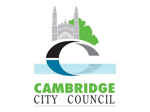 Events Review Consultant - A comprehensive review for Cambridge City Council into the allocation and charging for space for outdoor events. It identified how improvements could be made, evaluated available sites and made recommendations for their improvement. The review formed the basis of a report by Council Officers, which was accepted by Committee and is currently being implemented.