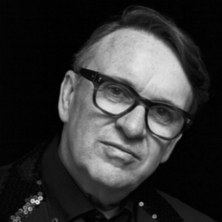 Chris Difford - Splendid Events present:Chris Difford & Boo Hewerdine at St Philip's Church in Cambridge.SOLD OUTIn association with Green Mind Gigs