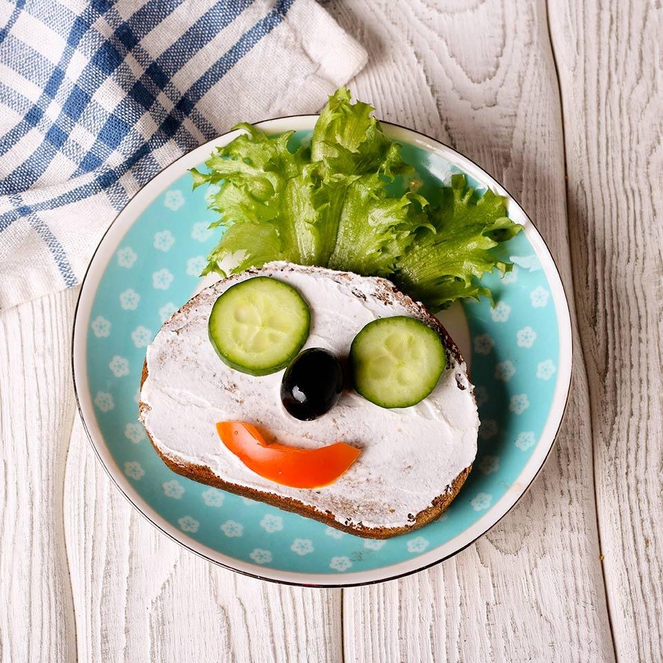 Healthy-balanced-diet-for-kids.jpg