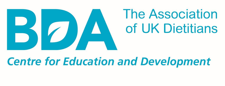 1bda-ced-logo.jpg