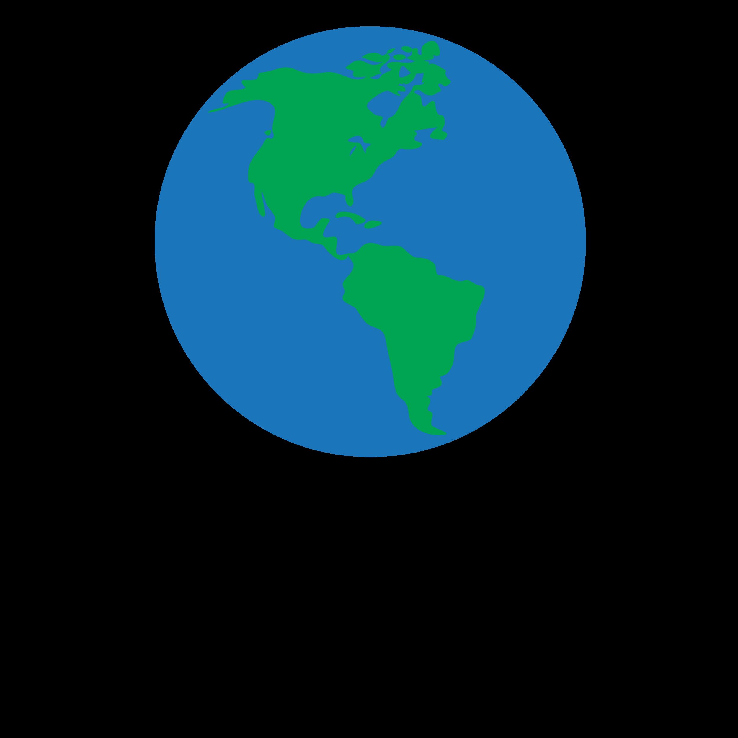 TWWMFY Logo II_Original Color.png