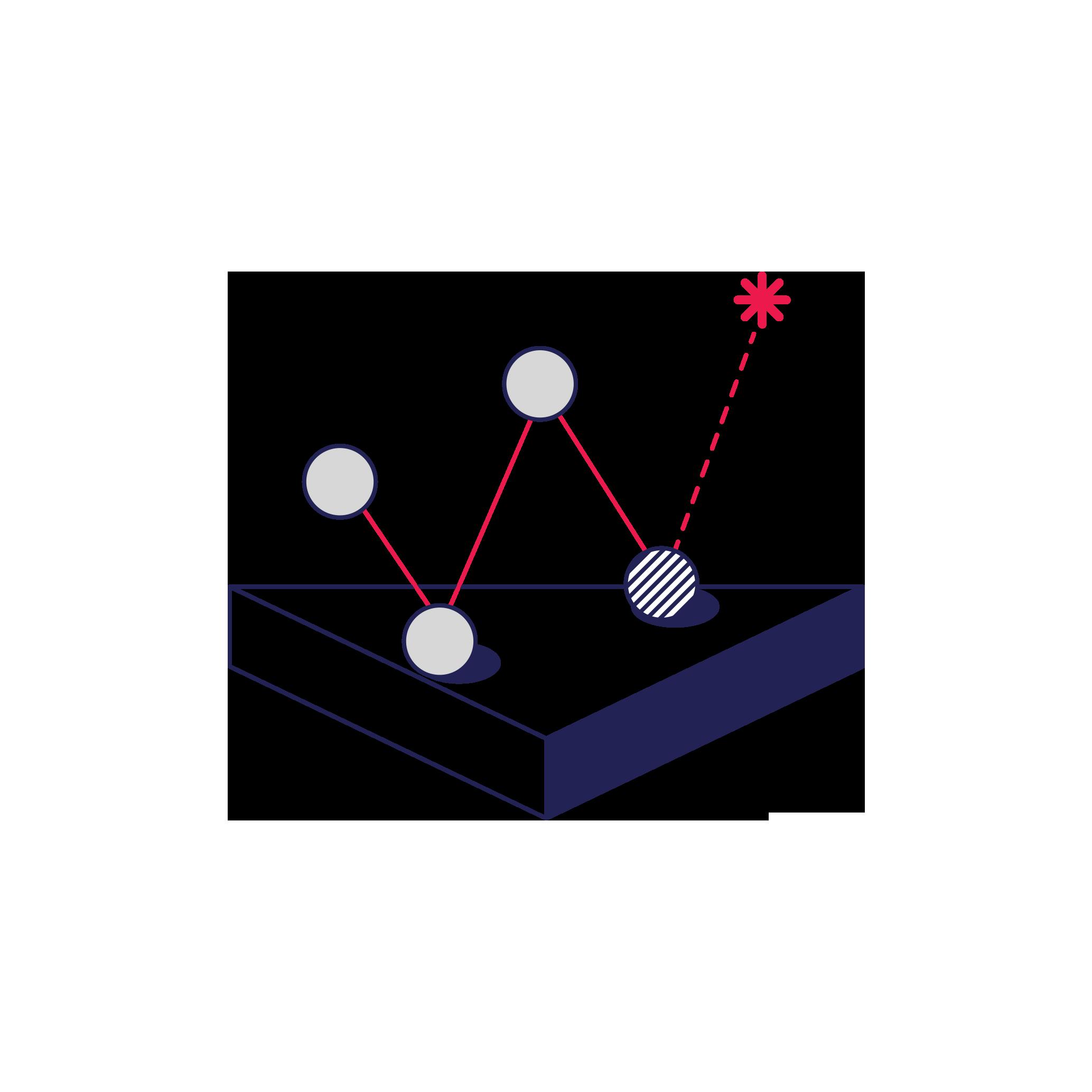 Predictive_Analytics_Planning_inc.png