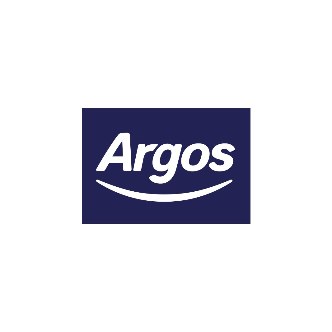 Argos