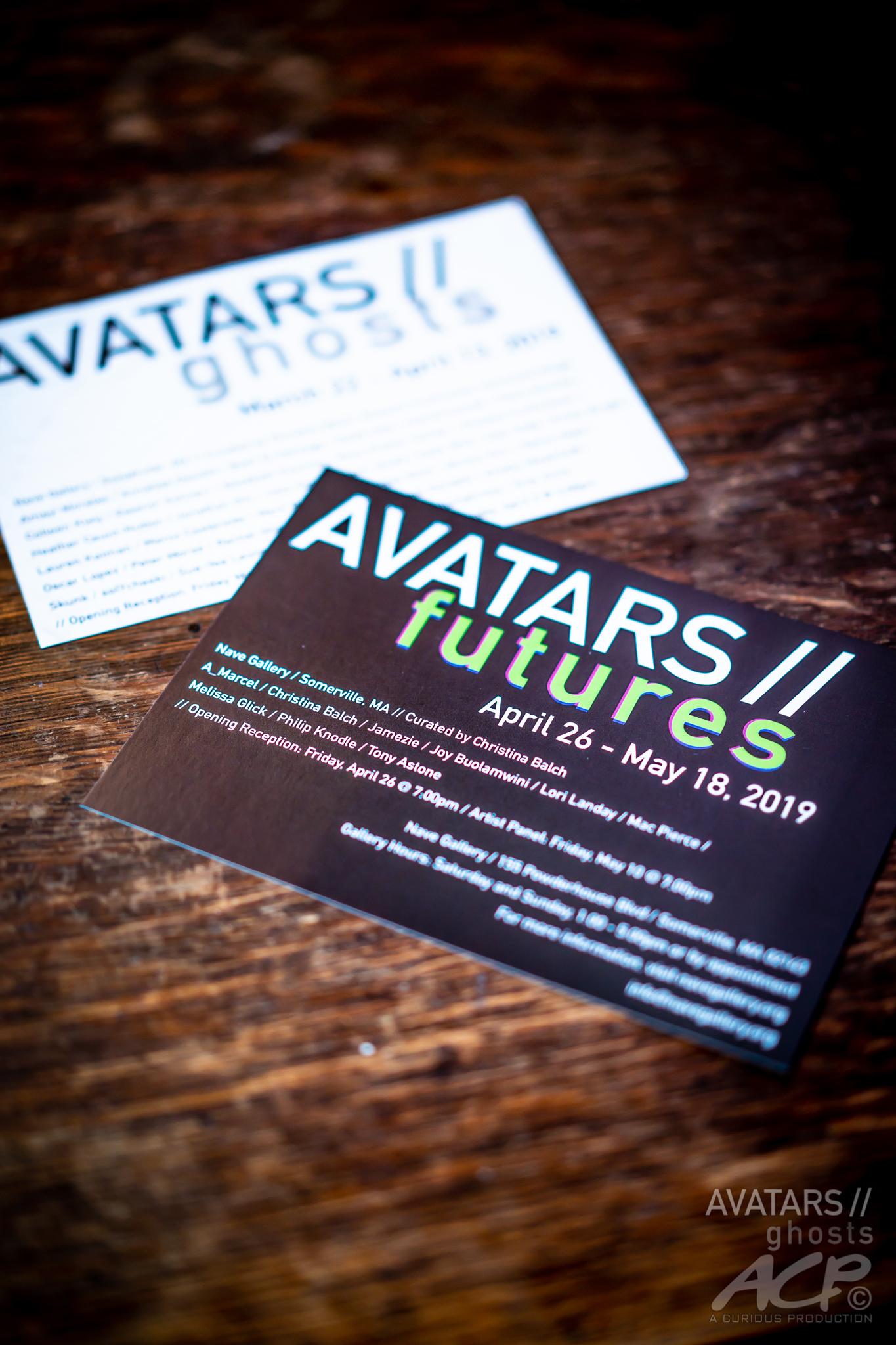 AvatarsGhosts-00883.jpg