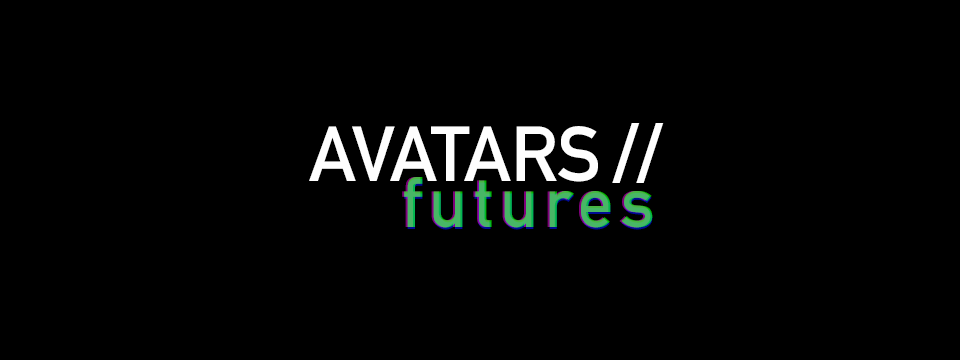 avatars-futures-2019-web-banner-v2.png