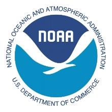 NOAAmtbl (1).jpg