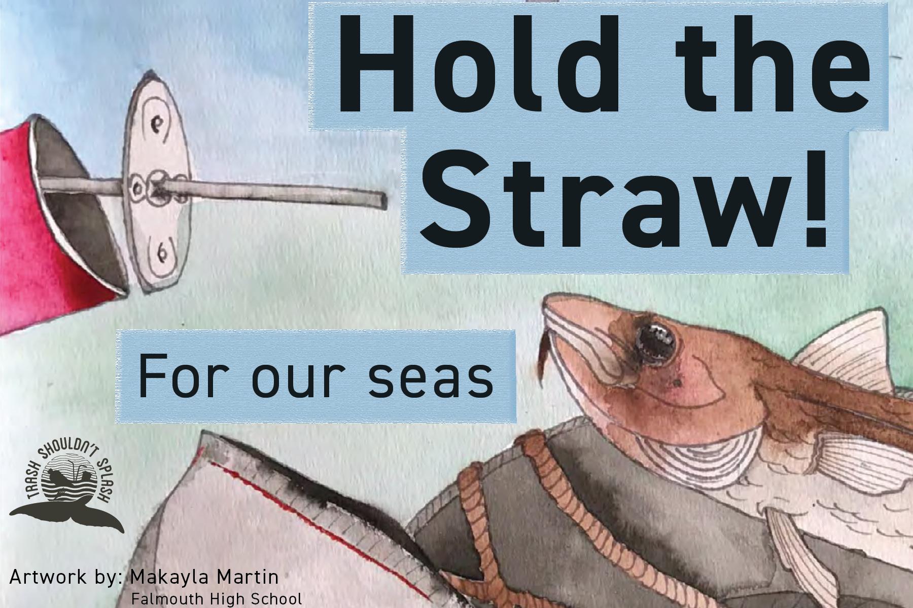 HoldStraw_fish-01.png