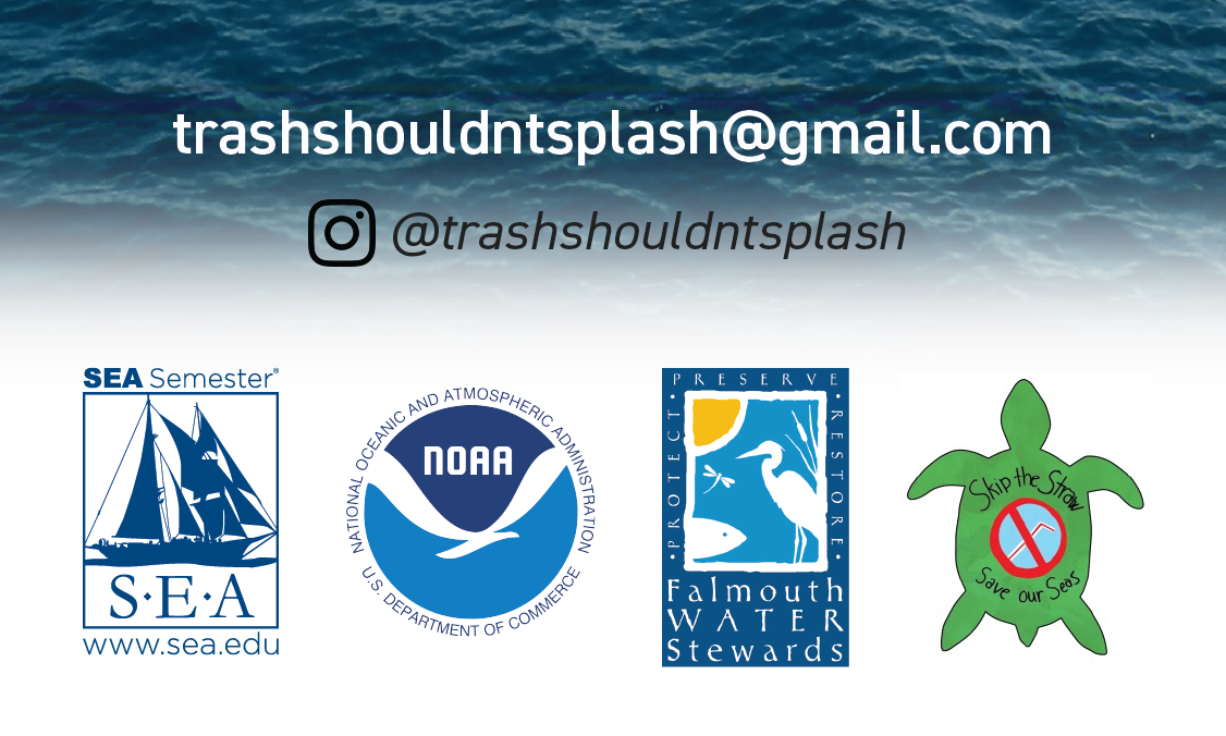 TSS_Business cards-02.png