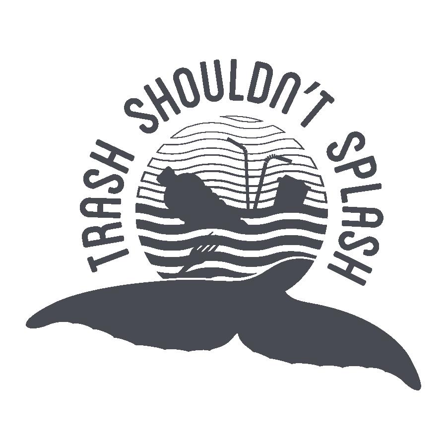 TrashSplash_logo_gray.png