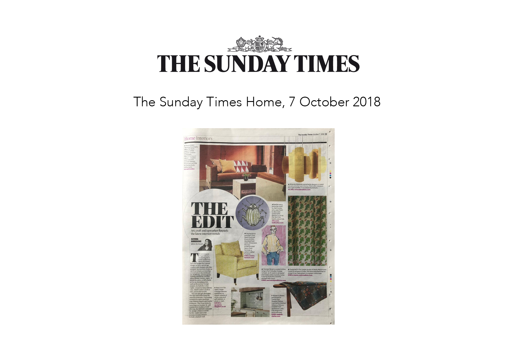 Sunday Times Home 7th October 2018 .png