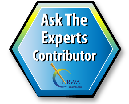 Ask-the-experts-badge copy.png