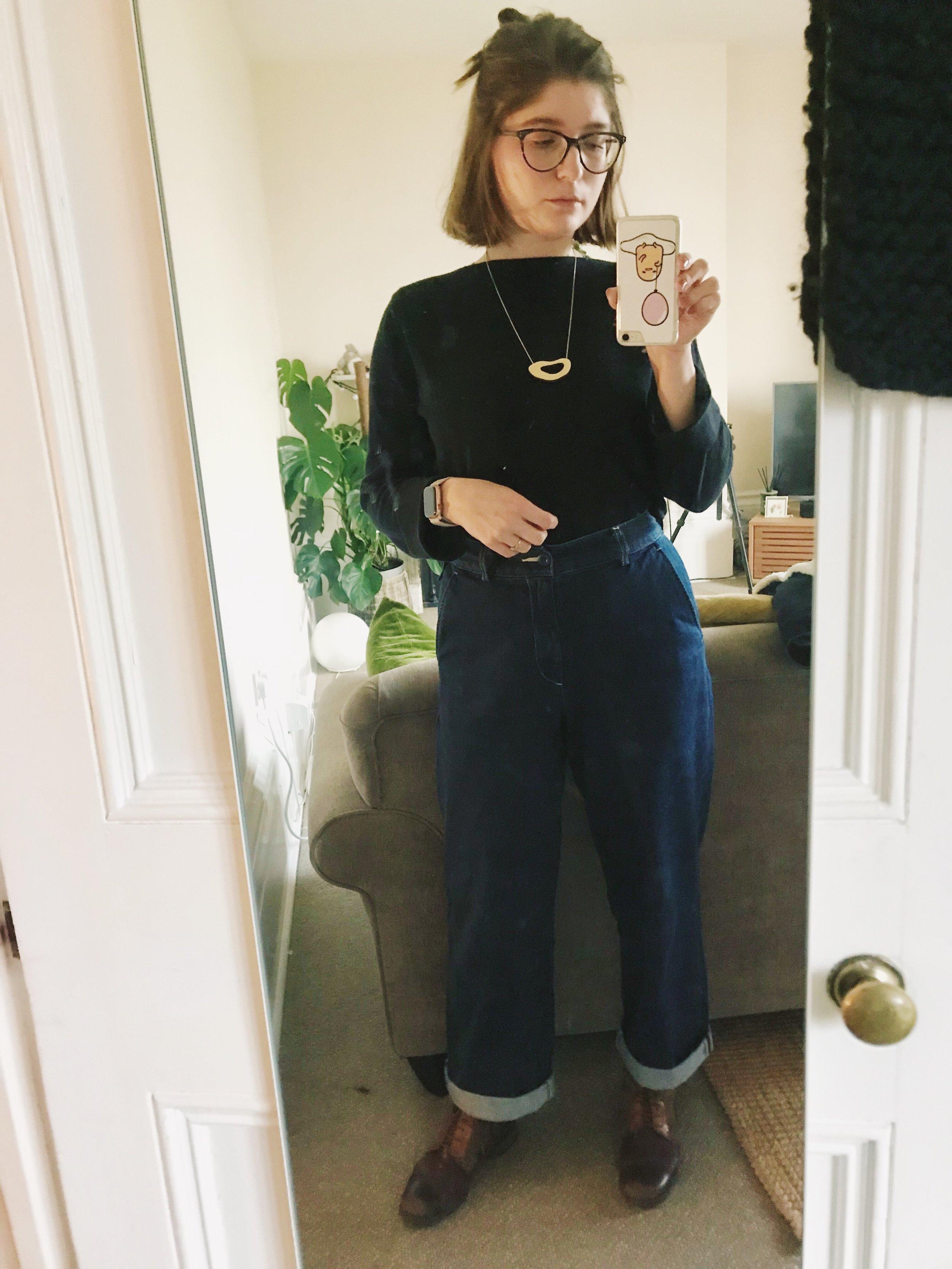 wide leg jeans.jpg