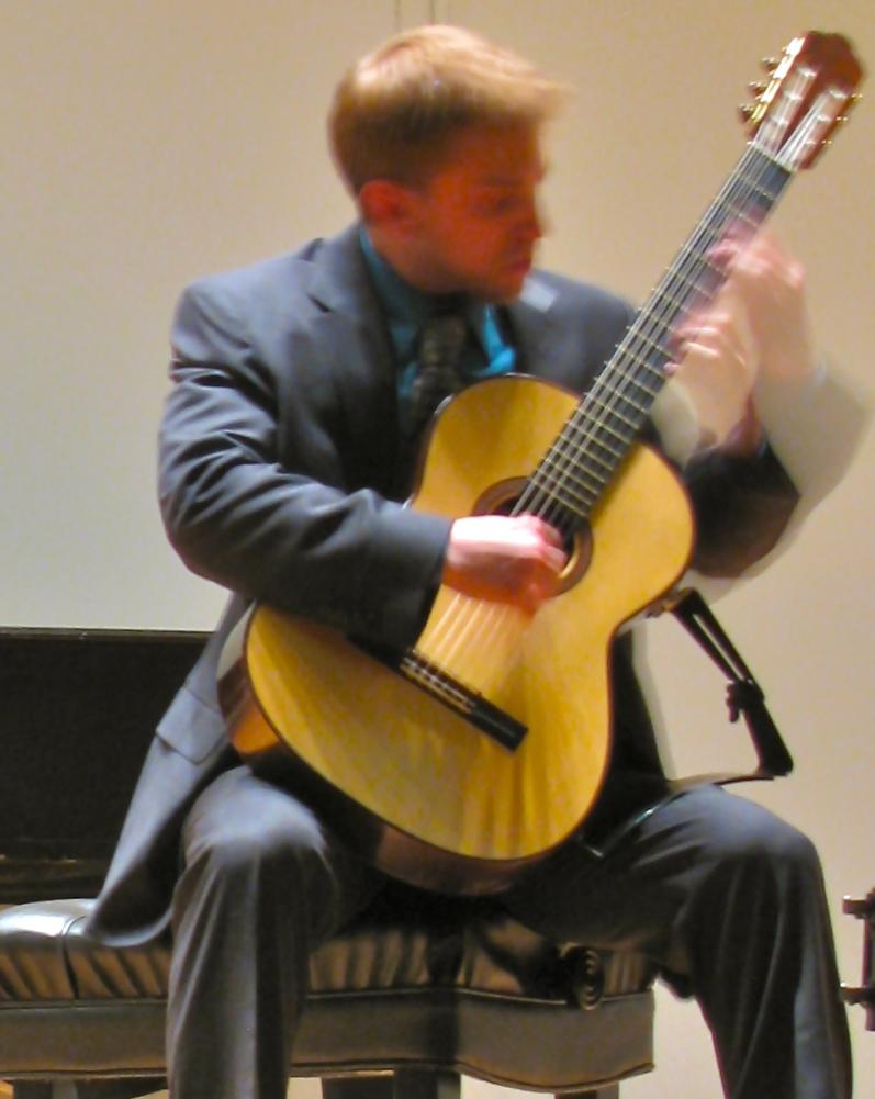Ben's recital - 15.jpg