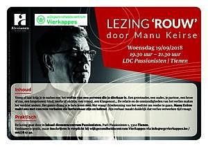 Lezing-Manu-Keirse-1-pdf.jpg