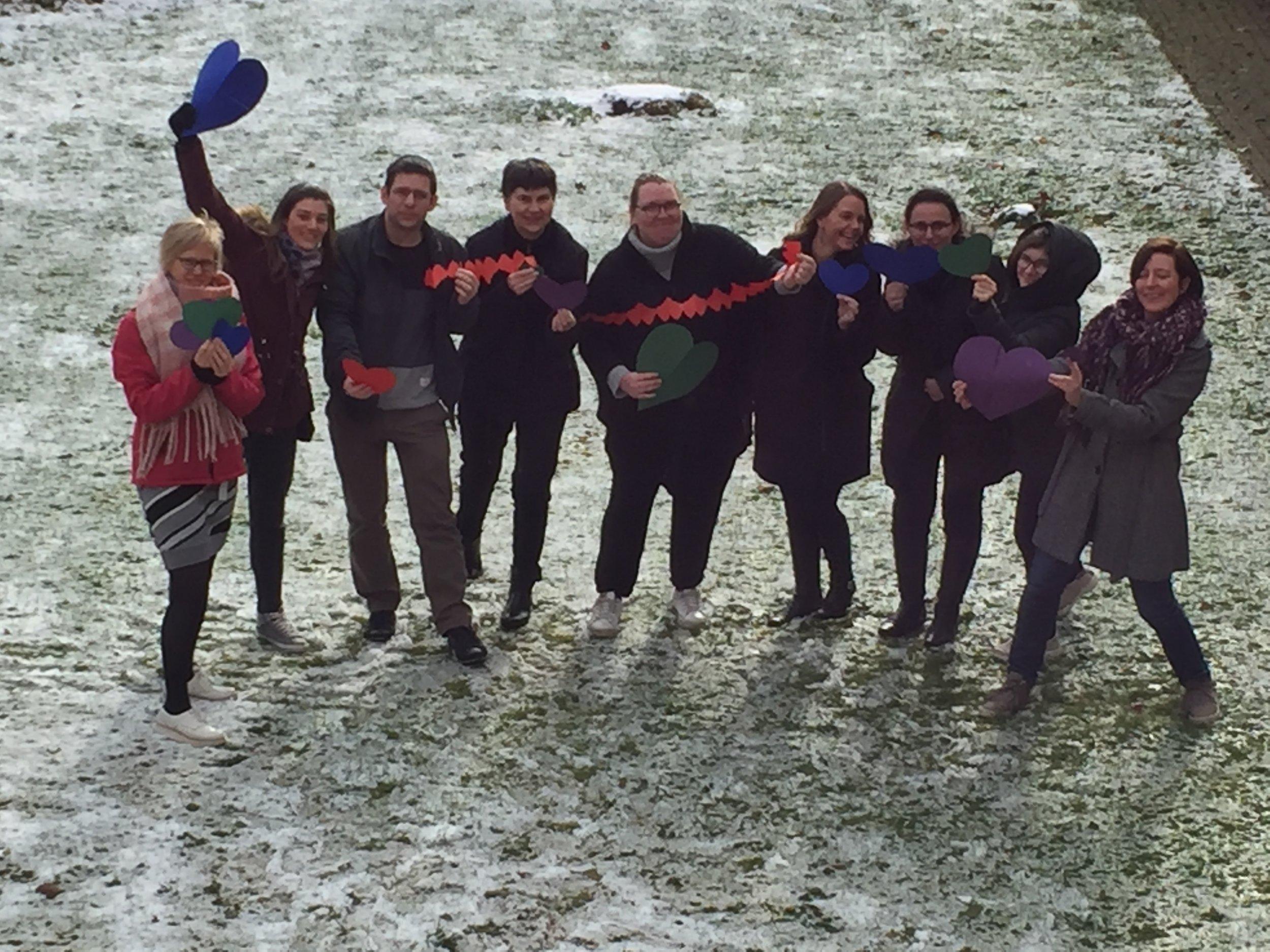 Team hartjes sneeuw dank je.jpeg