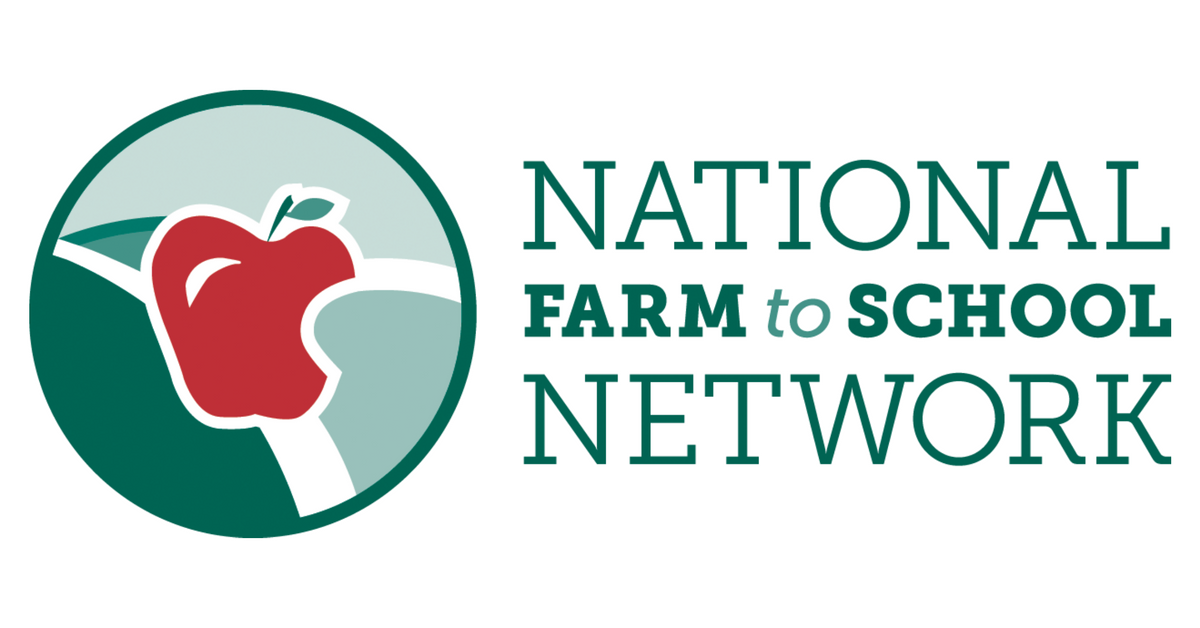 national farm to school network.png