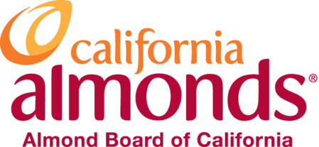 almond board of ca.png