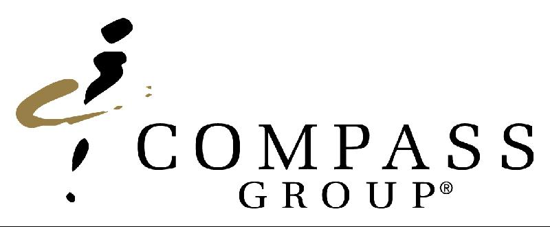 Compass Group - We worked with Compass Group to create a new sustainability platform built upon their existing commitments, and supported by a well defined roadmap to realization by year 2020.