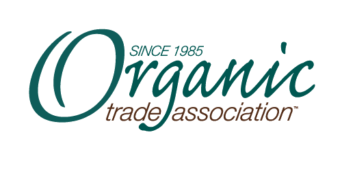 Organic Trade Association - We put together a consumer marketing campaign to reposition organic and natural foods as healthier for you and not just better for the environment.