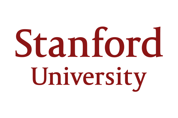 "Stanford University - We were hired by Stanford to look at the student body's protein intake and how much more students need overall, creating a super recipe rather than focusing on a singular ""super food""."