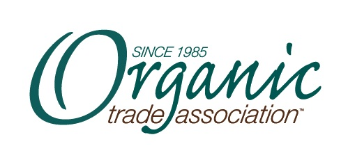 Organic Trade Association - In 2003, as sales began to plateau, We developed a strategy to re-accelerate growth in the organic and natural food sector by repositioning it s as healthier for you and not just better for the environment.