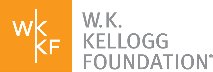WKKF-Registered-Logo-Color-150-DPI.png