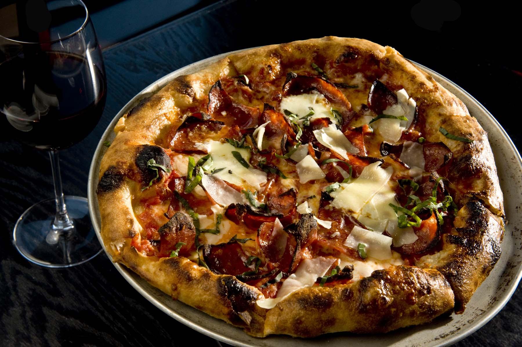 Coals-Artisan-Pizza-Louisville61.jpg