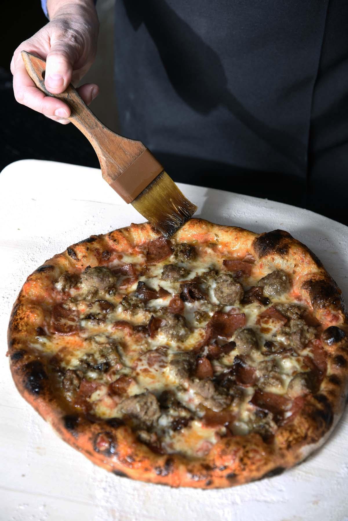 Coals-Artisan-Pizza-Louisville35.jpg