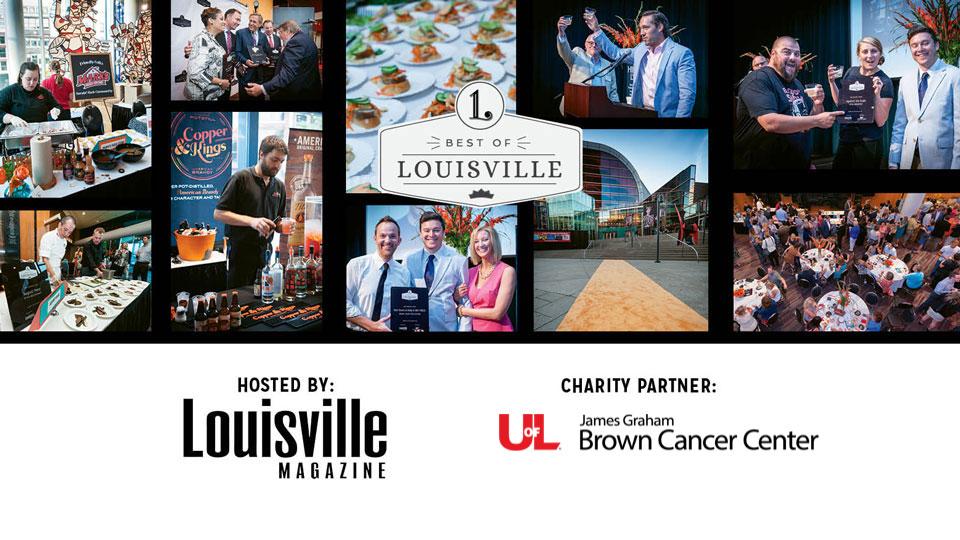 Best-of-Louisville.jpg