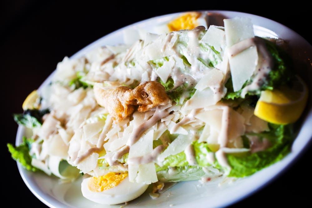 Coals-Louisville-Salads07.jpg
