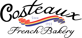 Costeaux_French_Bakery_Logo.png