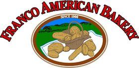 Franco_American_Bakery.jpg