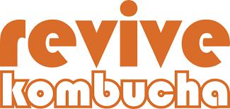 Revive_Kombucha_Logo.png