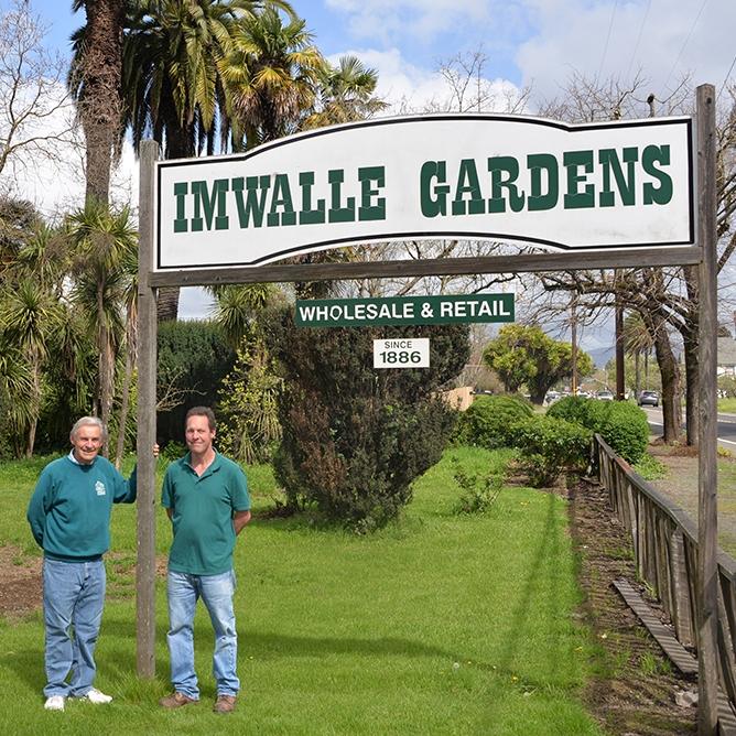 Imwalle_Gardens_logo.jpg