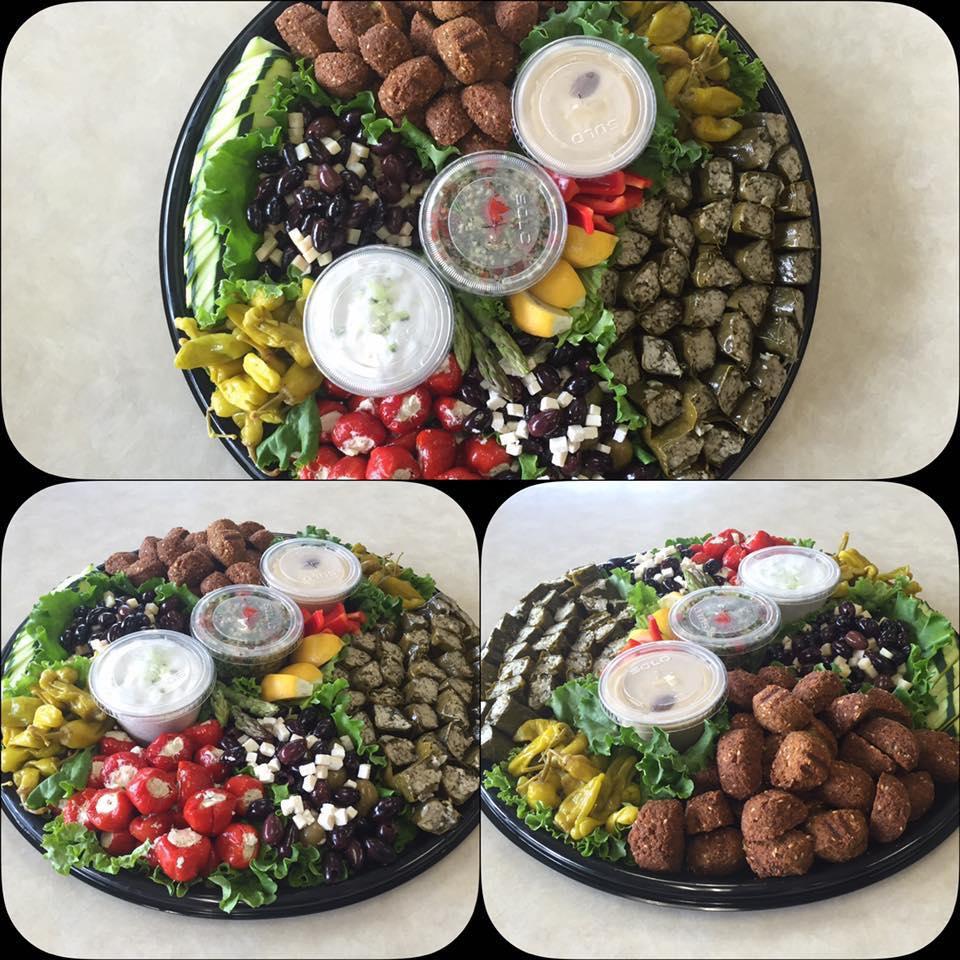 Tray Catering #1.jpg
