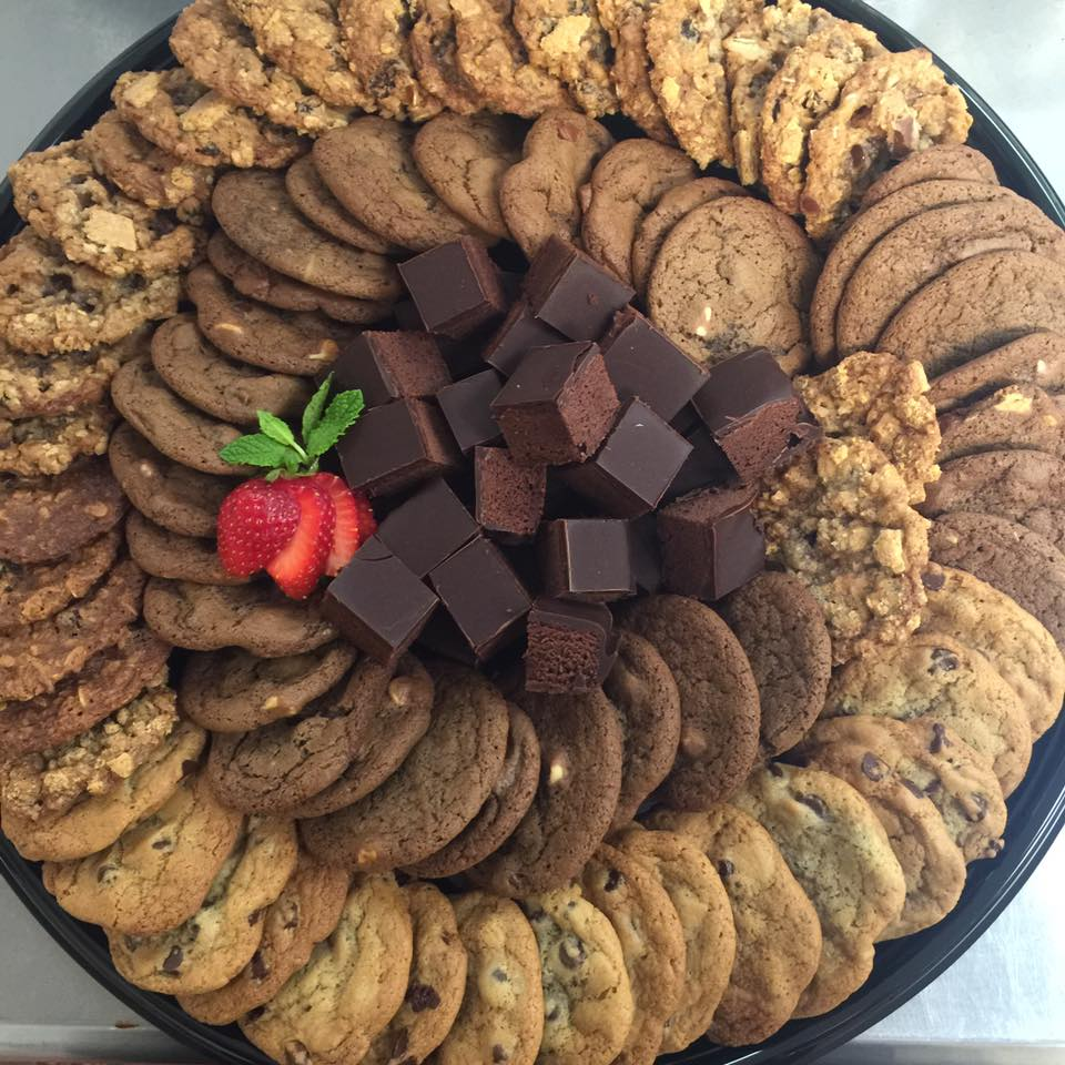 Cookie Nest Tray #1.jpg