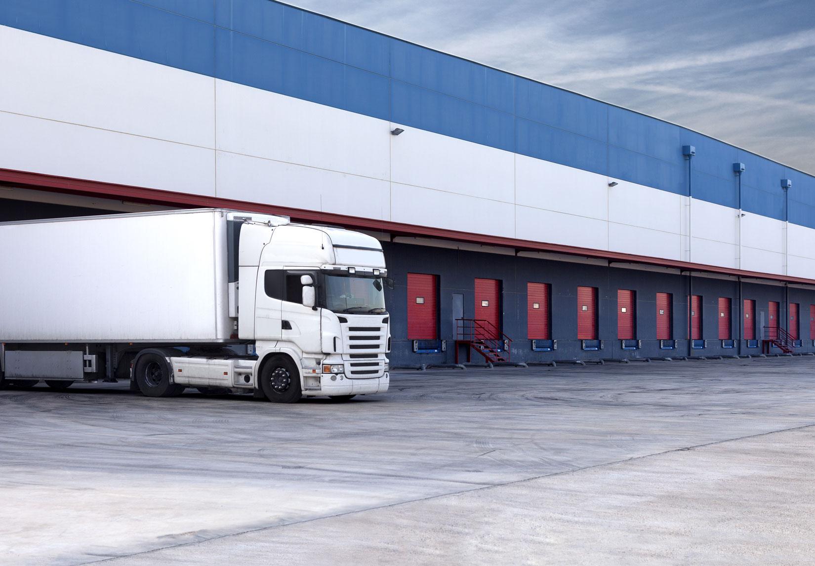 Перевозка комплектных грузов - Свяжитесь с нашими специалистами, чтобы оставить заявку