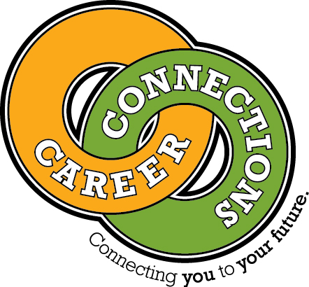 Career Connections Logo_NF.jpeg