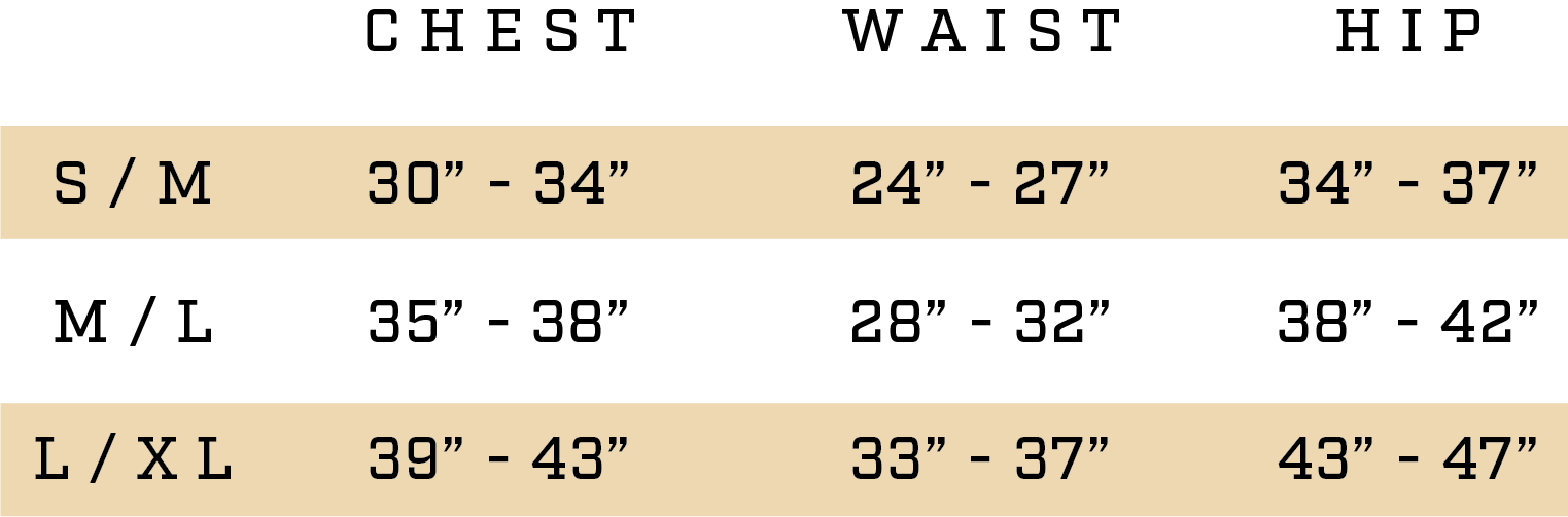 SIZING CHART 2.png