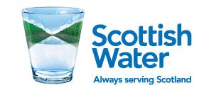 scottish-water.png